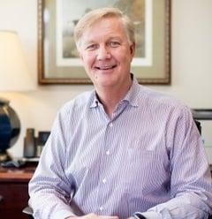 JRW Owner and CEO Birmingham, AL