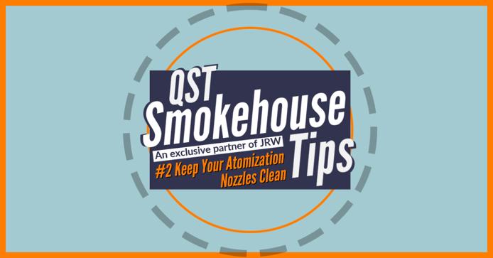 Smokehouse Tip 2